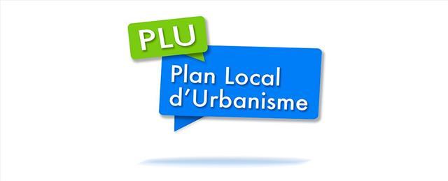 Plan Local d'Urbanisme (PLU)
