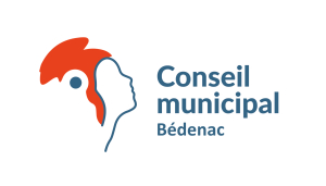 Comptes-rendus du Conseil Municipal